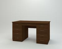 стол письменный Учитель-3